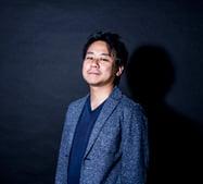 株式会社ADDIX デジタルマーケティング事業部 執行役員 中元直人|プロフィール画像