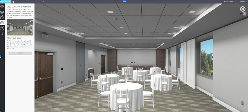 3D Event Designer_image