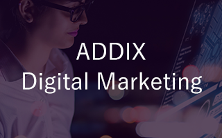 ADDIXデジタルマーケティング事業部‗イメージ画像