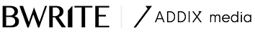 BWRITE_Logo_210622_434x60px