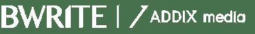 BWRITE_Logo