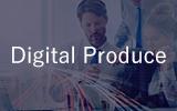 Digital_Produce_image-Dec-11-2020-06-00-20-74-AM