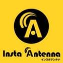 Insta_antenna