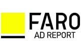 logo_adreport