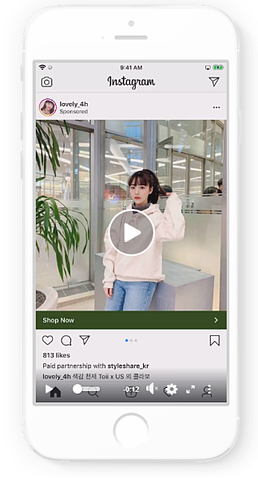 Instagram_Brand_contents_image