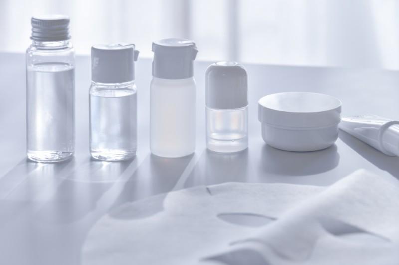 化粧品のブランドロイヤリティは使い続けるほど高くなる。ブランドロイヤリティ調査 化粧品編(2)