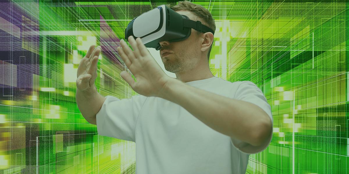 VR制作の注意点は手法によって違う!制作フローと各ステップのポイントを解説|メイン画像